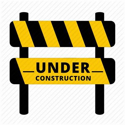 Construction Icon Transparent Vector Freeiconspng