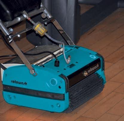 surface floor cleaning machines hard surface floor cleaner machine carpet vidalondon