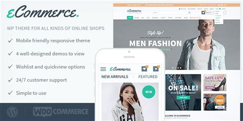Ecommerce  Easy To Setup Wordpress Ecommercetheme. Unsecured Bad Credit Business Loans. Outsource Technologies Inc How To Form A Reit. Divorce Lawyers Boston Ma Colleges For Music. Emerald Cut Engagement Ring And Wedding Band. Jack Welch Quotes On Leadership. Mba International Business Salary. Meteorology Classes Online Sat Courses Online. African Ground Squirrel Woods Heating And Oil
