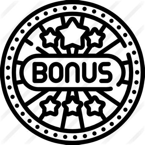 Bonus - Free gaming icons