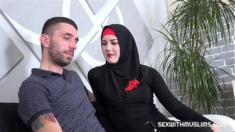 فیلم سکس لزبین مادر و دختر حشری و سکسی گروه سکسی حال و هول ...