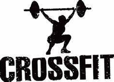 Crossfit Logo 2   NSJ Coaching Logo Board   Pinterest ...