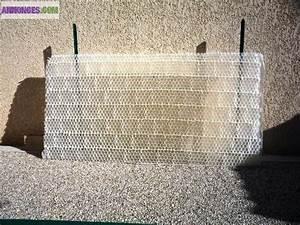 Geotextile Mr Bricolage : stabilisateur gravier ~ Melissatoandfro.com Idées de Décoration