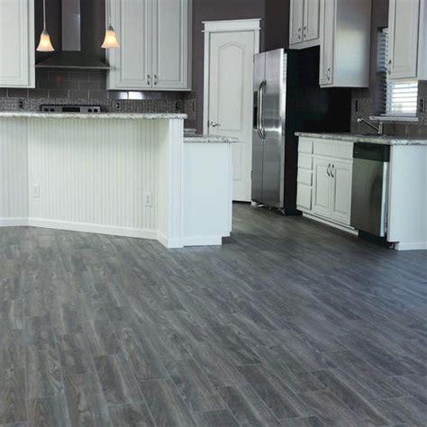Snap Together Tile Flooring Menards  Gurus Floor