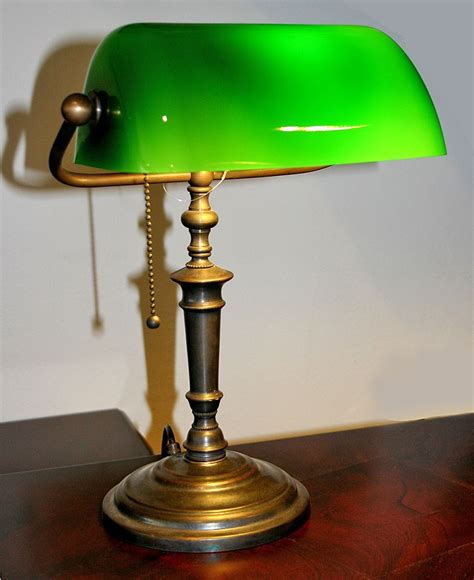 vintage bankers l green 25 methods to make your home beautiful with green bankers
