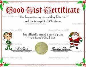 13 best Christmas Letter images on Pinterest