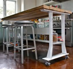 kitchen carts islands furniture and kitchen islands contemporary kitchen islands and kitchen carts los angeles