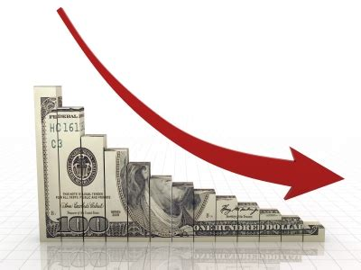 New Record Low For Interest Rates  Clearwater Homes