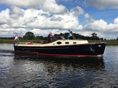 Jachten Te Koop Nederland by Boten Te Koop Op Nederland 262 Boats