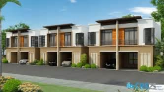 Garden House Design Ideas Malaysia