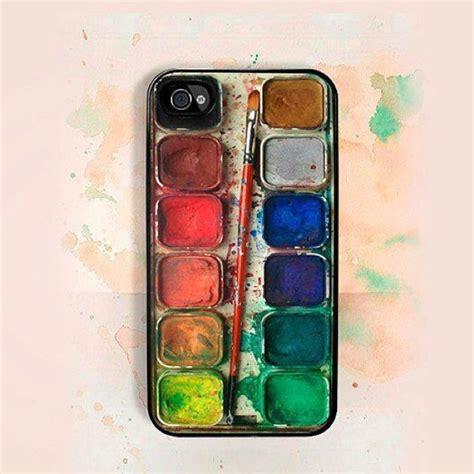 cool iphone cases really cool iphone cool iphone cases