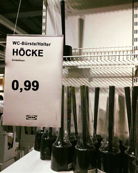 Ikea Küche Nicht Mehr Im Sortiment by Neu Im Sortiment Die Klob 252 Rste Quot H 246 Cke Quot Blogbuzzter De