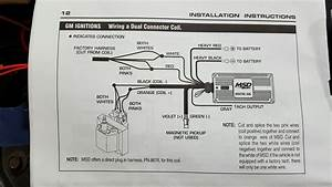 Diagram  Harley Ignition Wiring Diagram 2000 Full Version