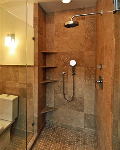 master bathroom remodel ventana construction seattle