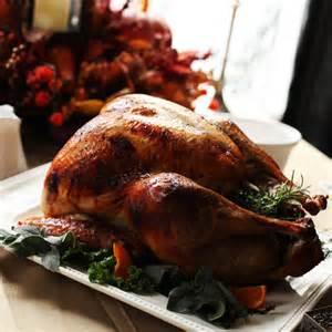 how to brine a turkey easy turkey brine recipe easy recipes tips ideas and musings