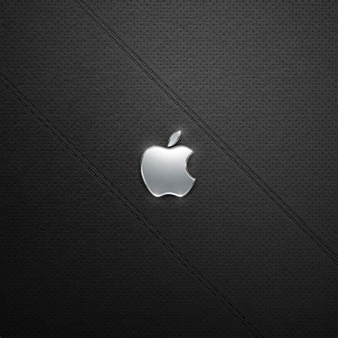 Apple Logo Wallpaper Iphone 11 Pro by Apple Logo Wallpapers For Apple Logo