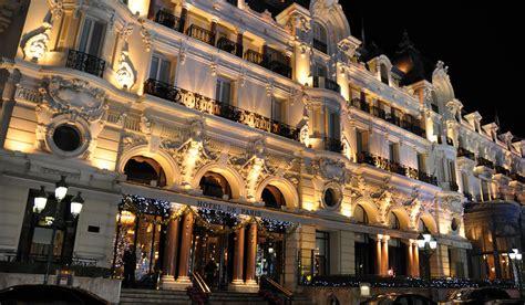 chambre design de luxe hotels de luxe arts et voyages