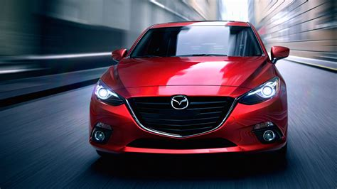 New Mazda3 Lease Offers San Juan Capistrano Ca