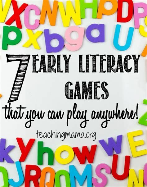 best 25 literacy ideas on reading 849   775e15dca8fdc177ee09a2f345a519ad literacy skills literacy stations