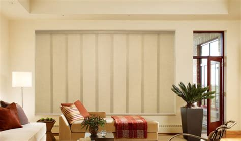 vertical blinds heres      style