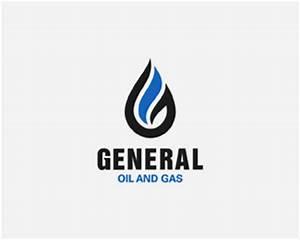 Logopond - Logo, Brand & Identity Inspiration (General Oil ...