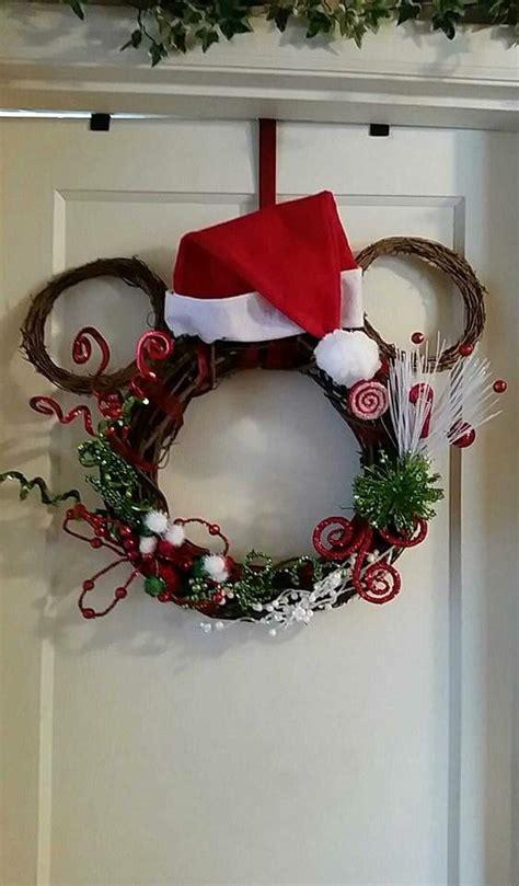 cheap  easy christmas decor ideas diy cuteness