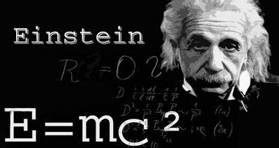 teoria de la relatividad teoria de albert einstein