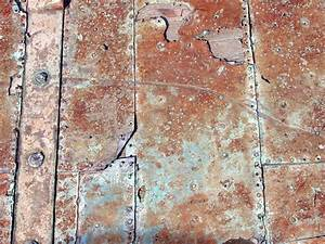 Rusty Metal Rivets Texture | www.pixshark.com - Images ...