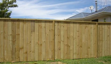 capped fence house ideas pinterest ideas fence