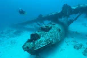 Sinking Islands Papua New Guinea by La Plan 232 Te Revisit 233 E Exp 233 Ditions Guyane Fran 231 Aise