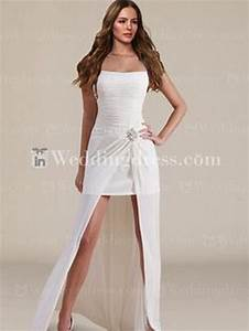 wedding after party dresses With after wedding dress for bride