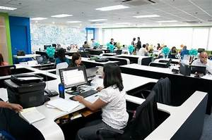 Multiply Opens Philippine Office, Recognizes Rapid Growth ...