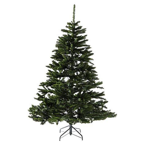 k 252 nstlicher weihnachtsbaum patton fir deluxe h 246 he 155 cm