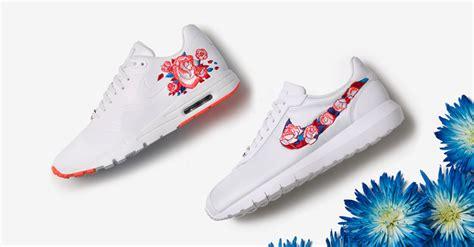 "Последние твиты от serena williams (@serenawilliams). Nike Sportswear Greatness ""Serena Williams"" pack | Ropa ..."