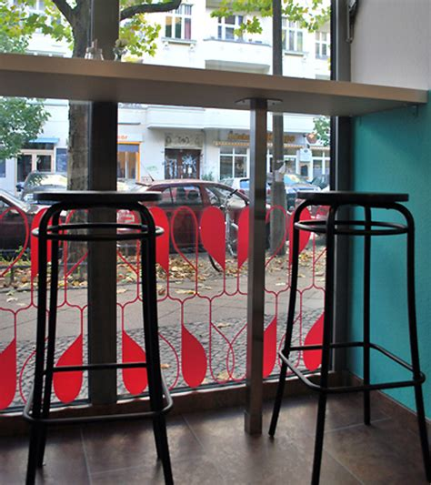 small coffee shop interior design in design magz small coffee shop design with retro interior decoration