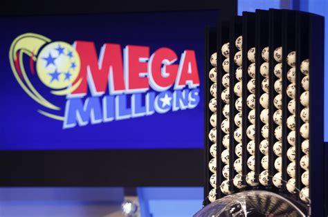 mega millions winning numbers  players