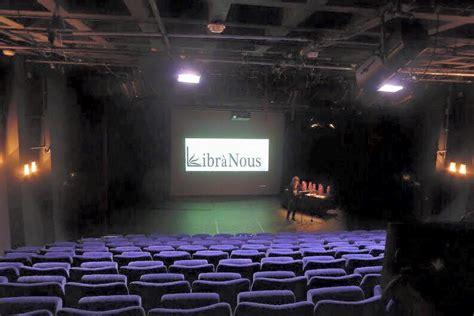 salle de spectacle belgique une soir 233 e au prix libr 224 nous addict culture