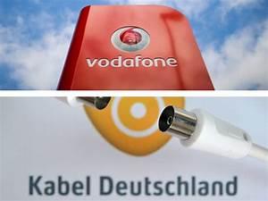 Kabel Deutschland Abdeckung : vodafone kabel deutschland antworten auf wichtige kunden fragen news ~ Markanthonyermac.com Haus und Dekorationen