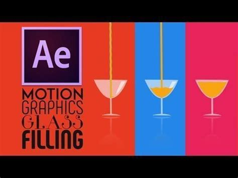 chaating after effects template best 25 after effects ideas on pinterest after effects