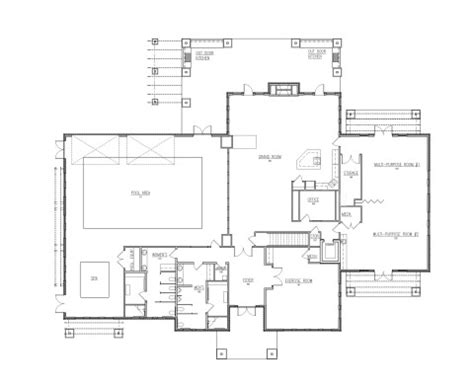 oakwood homes denver floor plans oakwood homes oakwood homes denver floor plans