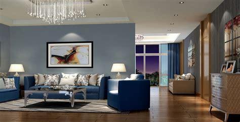 unique small bathroom ideas modern living room interior decorating ideas with blue