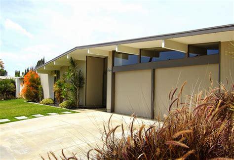 mid century modern home  psst   eichler mid century modern remodel