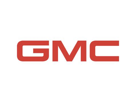 Gmc Logo by Gmc 1 Logo Png Transparent Svg Vector Freebie Supply