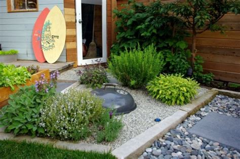 landscaping ideas for beginners planting edible plants
