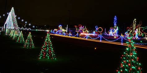 lights in asheville nc buncombe county news see lights in asheville