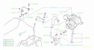 807515712 - Hose  Charger  Maintenance