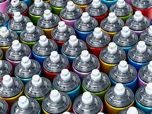 Combien Cote Ma Voiture : combien coute 1 litre de peinture pour voiture ~ Gottalentnigeria.com Avis de Voitures