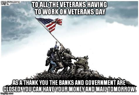 Veterans Day Meme 20 Best Veteran S Day Memes Sayingimages