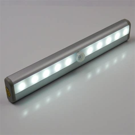 best under cabinet led lighting battery wireless under cabinet lighting amazoncom light it by
