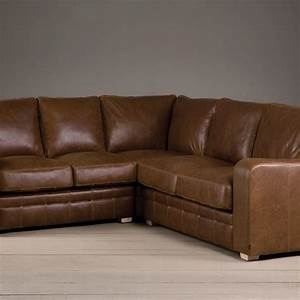real leather corner sofa beds uk teachfamiliesorg With real leather sofa bed